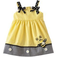 spring infant bee sets - Google Search