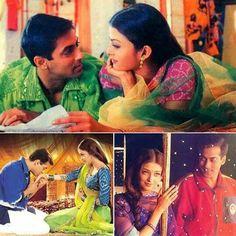 Aishwarya Rai Bachchan, Girly Pictures, Salman Khan, India Beauty, Most Beautiful Women, Indian Wear, Beauty Skin, Cute Couples, Love Story
