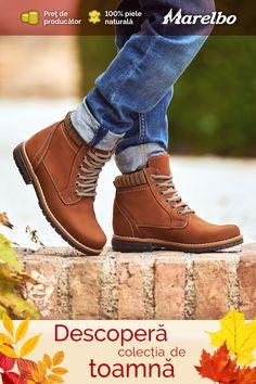 Timberland Boots, Coffee, Cute, Outfits, Shoes, Fashion, Kaffee, Moda, Suits
