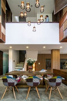 EPV House / AHL architects associates | AA13 – blog – Inspiration – Design – Architecture – Photographie – Art
