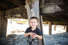 ocean, nj children's photographer   s18 photography