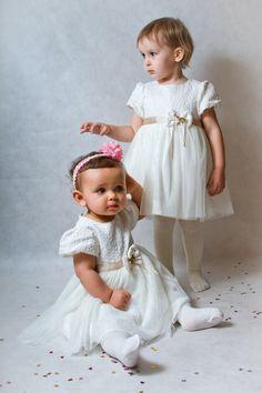 Śliczna sukienka + bolerko serdecznie polecam wejdź na http://kiddostate.pl/dziewczynki/135-sukienka-bolerko.html