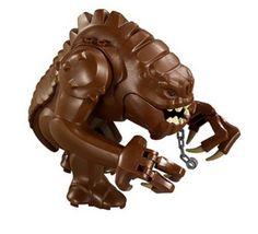 Lego Star Wars Rancor Monster Minifigure LEGO http://www.amazon.com/dp/B00B1GCBTU/ref=cm_sw_r_pi_dp_bWHOub1Q3XMPA