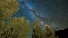 The best camera for astrophotography: tools and lenses to shoot night skies Night Street Photography, Digital Photography School, Dslr Photography, Photography Poses For Men, Photography Backdrops, Photography Tutorials, Sky Digital, Photography Studio Background, Sky Images