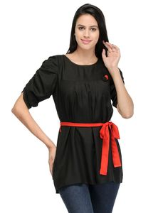 e101c0d9f 48 Great Indo Western Tops images