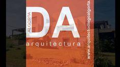 Arquitecto de Uruguay/Diego Algorta Carrau