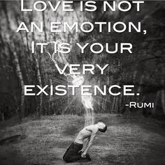 Maulana Rumi Online: 400 Rumi Quotes.... Amazing collection of quotes full of precious insight and wisdom.