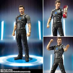 Big SALE NEW hot Iron man Avengers Tony Stark Spider-Man:Homecoming action figure toys Spiderman Christmas gift doll with box Avengers Story, Iron Man Avengers, Marvel Avengers, Iron Man Action Figures, Dressing, Iron Man 3, Iron Man Tony Stark, Figure Photography, Avengers Infinity War