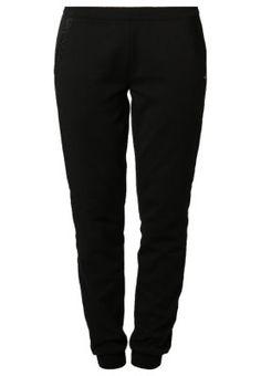 PRIDDY - #pantaloni sportivi - nero #sport