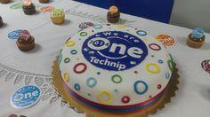 One Technip Day