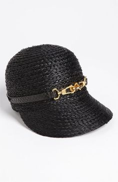 Rachel Zoe newsboy cap - for the holiday a must have!