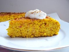 Cornbread, French Toast, Recipies, Food And Drink, Baking, Breakfast, Ethnic Recipes, Sweet, Fitness
