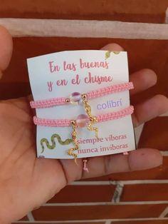 Arrow Necklace, Jewelry, Truths, Jewlery, Bijoux, Jewerly, Jewelery, Jewels, Accessories