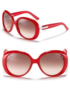 The Top 5 Trending Sunglasses Youre Going to See on Everyone This Spring Buy Sunglasses Online, Ray Ban Sunglasses, Cat Eye Sunglasses, Sunglasses Women, Trending Sunglasses, Cheap Ray Bans, Designer Eyeglasses, Oversized Sunglasses, Only Fashion