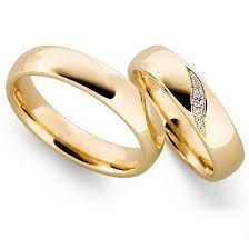 Google Image Result for http://getmarriedrings.com/wp-content/plugins/jobber-import-articles/photos/144902-gold-diamond-rings-wedding-bands-4.jpg