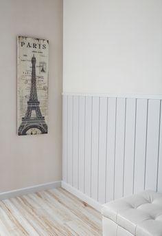 m s de 1000 im genes sobre juega con tus paredes en pinterest serie de merl n pintura y cer mica. Black Bedroom Furniture Sets. Home Design Ideas