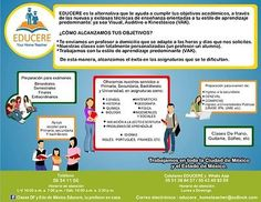 Clases y regularizaciones a domicilio de Inglés, Francés, Portugués, etc  #Clases, #Y, #Regularizaciones, #A, #Domicilio, #De, #Inglés, #, #Francés, #Portugués, #Etc