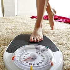 A Quick Guide For Reaching Your Weight Loss Goals - http://www.dietsadvisor.com/a-quick-guide-for-reaching-your-weight-loss-goals/