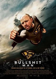 OMG this was one of the funniest things I have ever seen - An Idiot Abroad