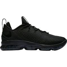 wholesale dealer 31c1b 6cc6e hot nike mens lebron 14 low basketball shoes ea70b 4e6ea