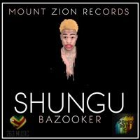 Bazooka - Shungu (Tman, Mount Zion Records by Percy Dancehall Music Distribution on SoundCloud Music, Musica, Musik, Muziek, Music Activities, Songs