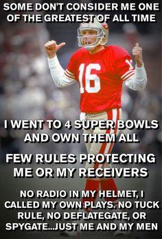 Fantasy Football Funny Tony Romo Fantasy Football Tips Nfl 49ers Memes, Funny Football Memes, Football Names, Nfl Memes, Sports Memes, Funny Sports, Football Shirts, Patriots Memes, Football Humor