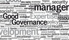 GIZ, german non-profit International Development, Non Profit, Organizations, Centre, Finance, German, Management, Deutsch, German Language