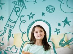 Psychologist Jean Piaget suggested that children go through four key stages of cognitive development. Learn more about his influential theory. Piaget Stages Of Development, Spiritual Development, Mixed Race Girls, College Goals, Space Doodles, Jean Piaget, Types Of Sentences, Educational Psychology, Developmental Psychology