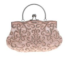Embroidered Seed-Beaded Evening Purse Handbag Purse for W... http://www.amazon.com/dp/B01DKF57BS/ref=cm_sw_r_pi_dp_Vj-lxb0KWPNSZ