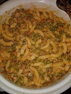 Macaroni And Cheese, Chicken, Ethnic Recipes, Food, Drinks, Diet, Drinking, Mac And Cheese, Beverages