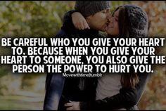 Beri true