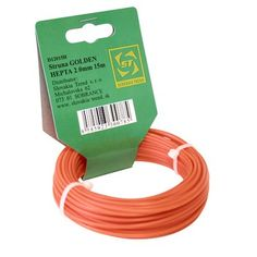 Silon Golden Economy mm, 15 m, O Garden Hose, Products