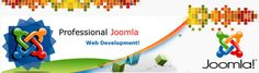 Things to ask Before Signing Up For Free Joomla Hosting  Looking for Joomla Website Development Services in USA? WEBHONCHOZ is a leading Joomla Web Development Company USA provides joomla modules, templates development services. https://uberant.com/article/260345-things-to-ask-before-signing-up-for-free-joomla-hosting-/  Joomla Web Development Company