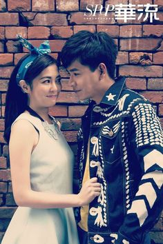 lorene ren and kingone wang dating advice