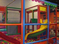 Happy Days Marbella - Slide Happy Day, Playground, Fun, Shapes, Restaurants, Children Playground, Outdoor Playground, Hilarious