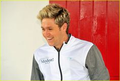 Niall Horan Just Bought a Haunted Home in LA! | niall horan buys haunted home in la 06 - Photo