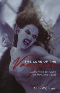 The Lure of the Vamp