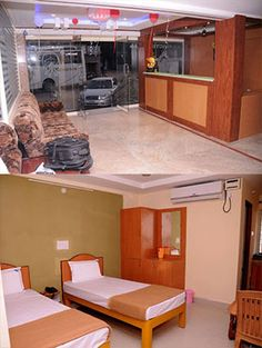 hotel kvp residency tirupati Get amazing deals on hotels near Tirupati Railway Station, Tirupati. cheap, luxury and budget hotels near Tirupati Railway Station at best prices with templesinindiainfo.com. Get best deals on Tirupati Railway Station hotels