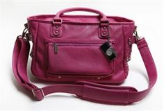 Giveaway – Epiphanie Camera Bag my favorite being the Lyric in Plum Camera Accessories, Baby Items, Giveaway, My Style, Camera Bags, Photography, Shopping, Cameras, Plum