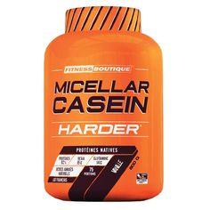 Harder Caseine Micellaire Harder Pots, Acide Aminé, Drink Bottles, Room Ideas, Drinks, Drinking, Beverages, Drink, Cookware