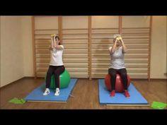 Zumba, Pilates, Exercise, Yoga, Gym, How To Plan, Workout, Sports, Youtube
