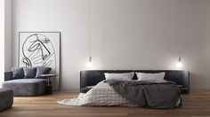 minima-apartment-studiopine-bedroom-balizroom-interiorblog