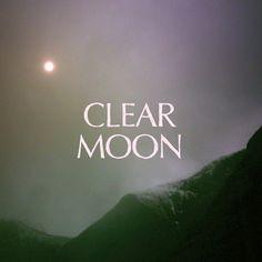 Mount Eerie – Lone Bell: http://soundcloud.com/forcefieldpr/mount-eerie-lone-bell