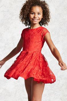 Mother & Kids Girls' Clothing Expressive Girls Dress Spring 2019 Kids Dresses For Girls Clothes Children Clothes Long-sleeved Princess Dress Teens Cute Print Vestidos