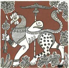 Online Art Gallery: Buy Indian Art Online, Paintings, Prints and Black Canvas Paintings, Indian Art Paintings, Ancient Indian Art, Indian Folk Art, Kalamkari Painting, Art Village, Digital Art Fantasy, Madhubani Art, Madhubani Painting