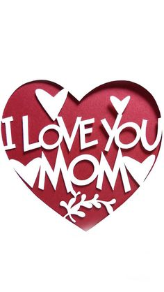 224 Best Iphone Walls Mother S Day Images Happy Mothers