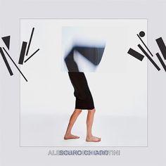 Scuro Chiaro Alessandro Cortini Album