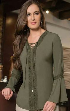 Modest Fashion, Hijab Fashion, Fashion Dresses, Basic Outfits, Cool Outfits, Fashionable Outfits, Outfit Trends, Outfit Ideas, Elegant Outfit