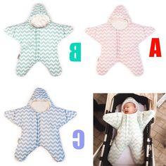 36.90$  Watch here - https://alitems.com/g/1e8d114494b01f4c715516525dc3e8/?i=5&ulp=https%3A%2F%2Fwww.aliexpress.com%2Fitem%2FINS-HOT-new-Baby-Envelopes-Newborn-Sleepsack-Autumn-Winter-Baby-Starfish-Sleeping-Bag-fleece-warm-baby%2F32522910455.html - INS HOT new Baby Envelopes Newborn Sleepsack Autumn Winter Baby Starfish Sleeping Bag fleece warm baby swaddle sleepsacks 36.90$