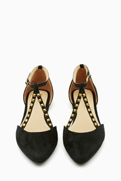 Nasty Gal - New  Vintage Clothing fashion high-heel shoes for women